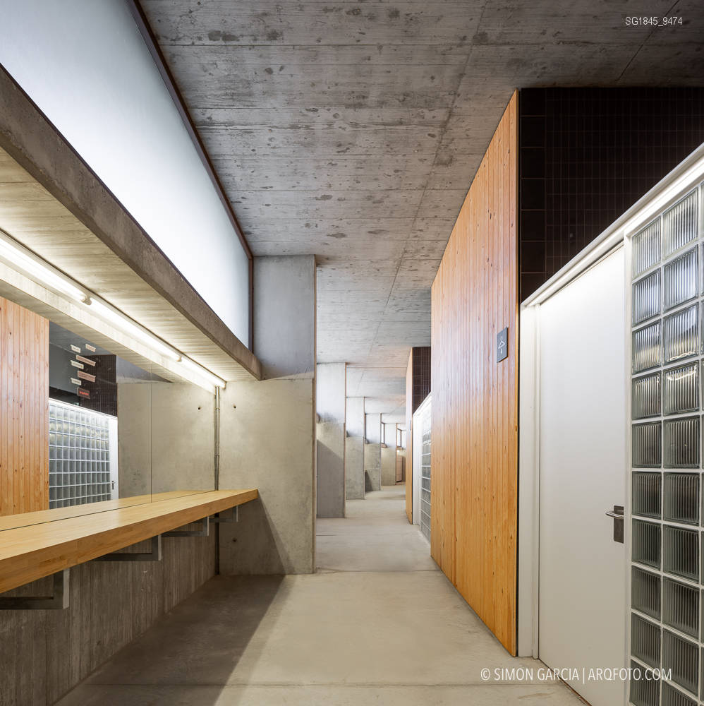 Fotografia de Arquitectura Palau-Esports-Jocs-Mediterrani-Tarragona-bbarquitectes-AIA-36-SG1845_9474