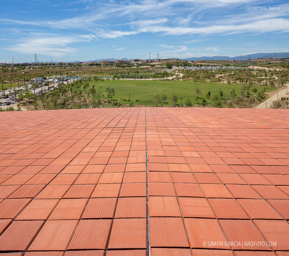 Fotografia de Arquitectura Palau-Esports-Jocs-Mediterrani-Tarragona-bbarquitectes-AIA-41-SG1845_9441-2