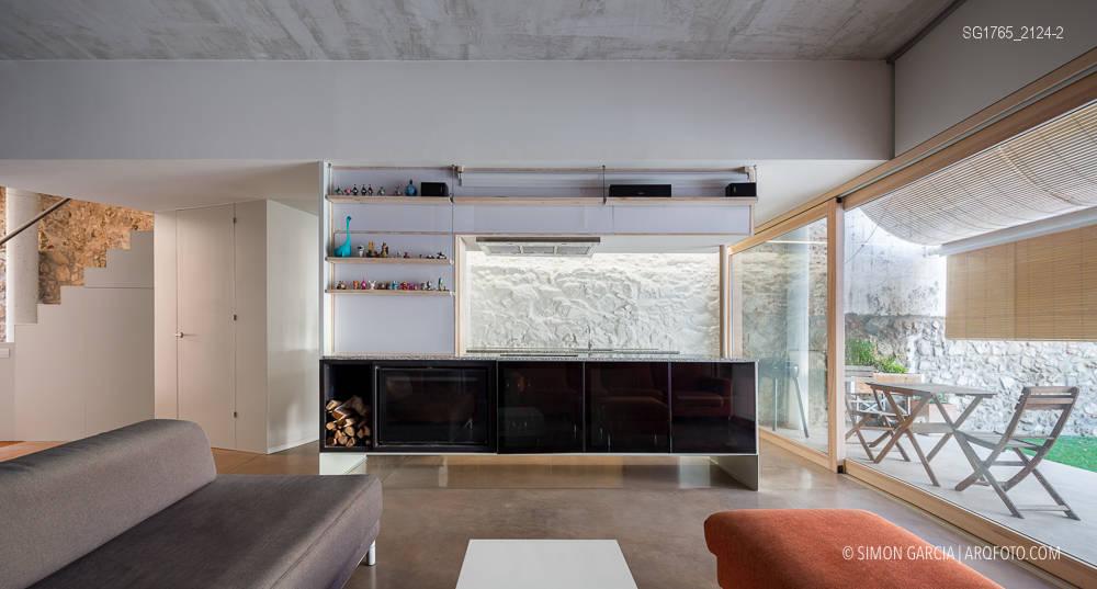 Fotografia de Arquitectura Casa-Estudio-Canet-Valor-Llimos-05-SG1765_2124-2