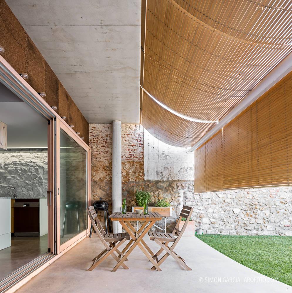 Fotografia de Arquitectura Casa-Estudio-Canet-Valor-Llimos-07-SG1765_2136-2