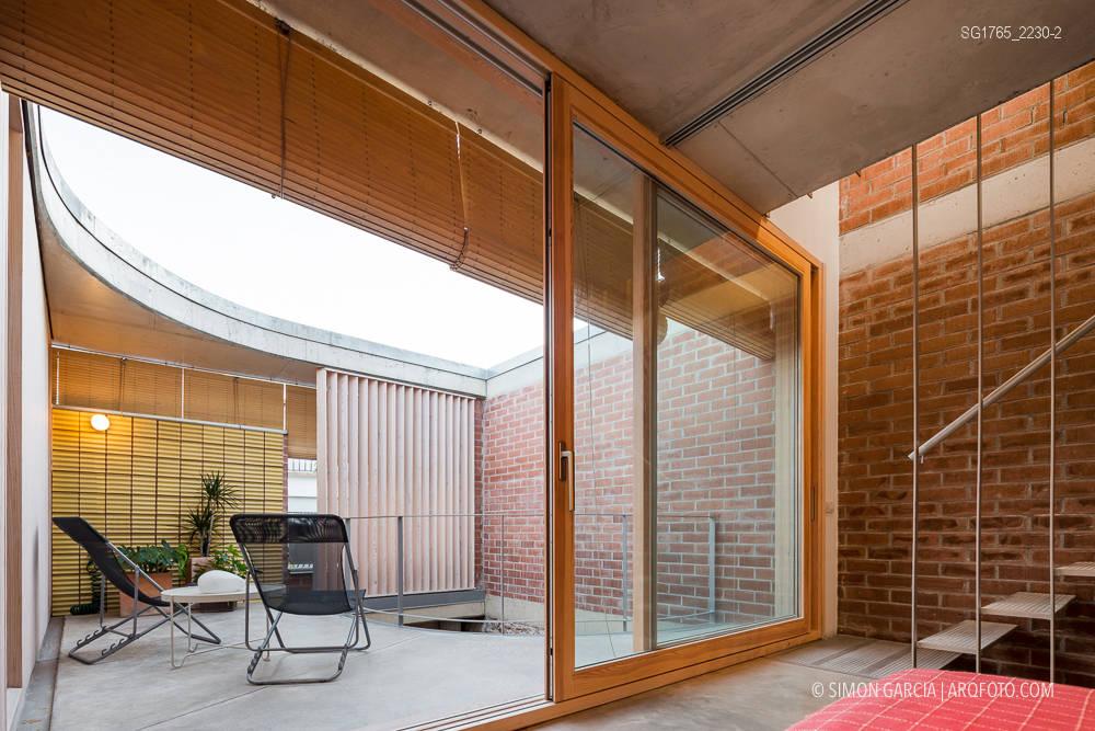 Fotografia de Arquitectura Casa-Estudio-Canet-Valor-Llimos-11-SG1765_2230-2