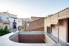 Fotografia de Arquitectura Casa-Estudio-Canet-Valor-Llimos-15-SG1765_2212
