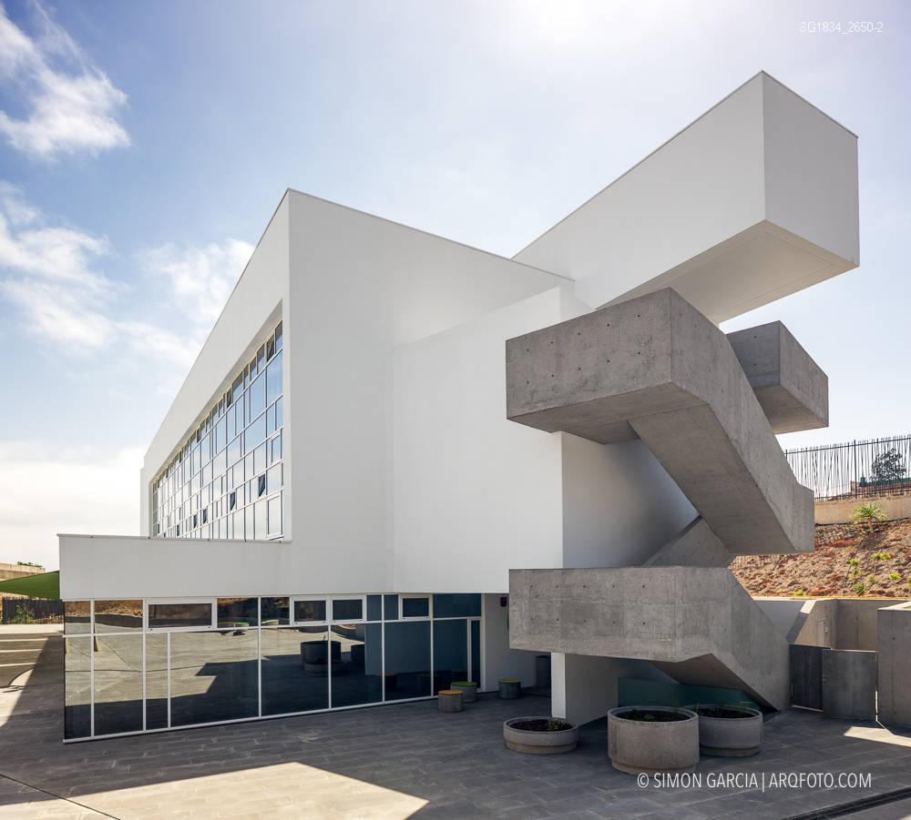 Fotografia de Arquitectura Colegio-Brains-Las-Palmas-Romera-Ruiz-04-SG1834_2650-2