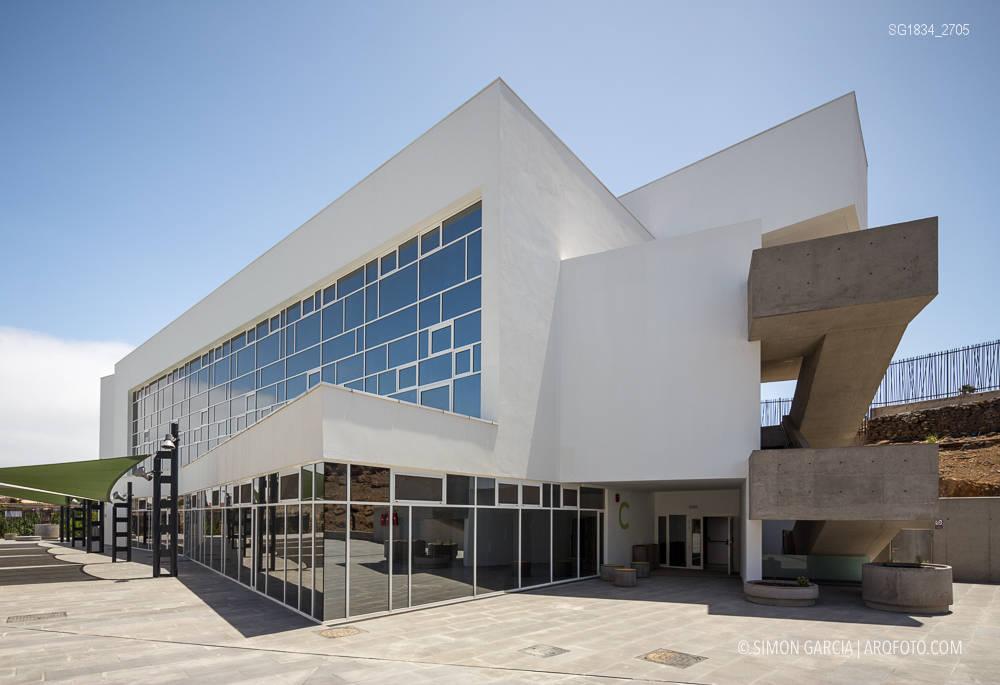 Fotografia de Arquitectura Colegio-Brains-Las-Palmas-Romera-Ruiz-05-SG1834_2705
