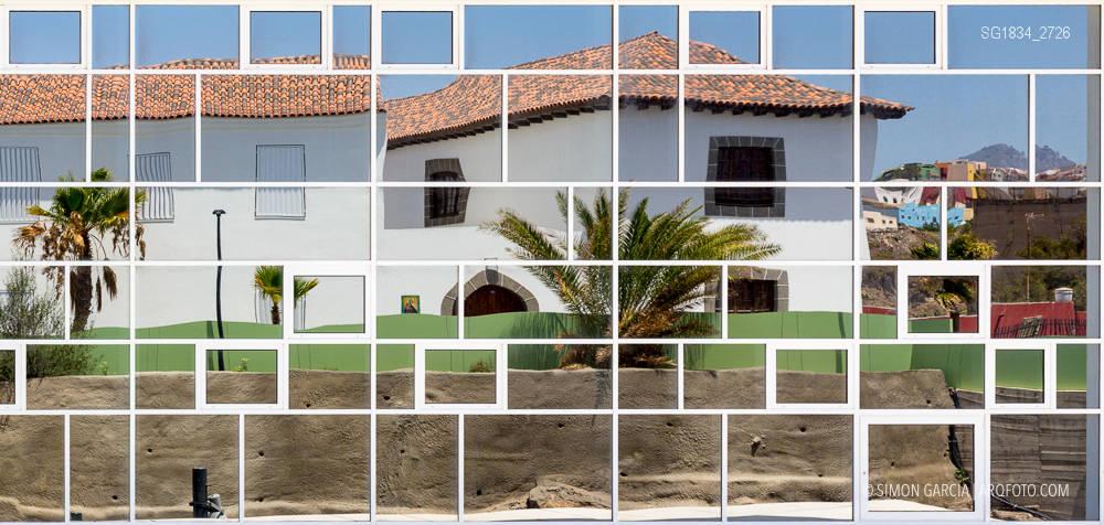 Fotografia de Arquitectura Colegio-Brains-Las-Palmas-Romera-Ruiz-07-SG1834_2726
