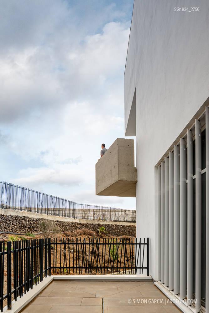 Fotografia de Arquitectura Colegio-Brains-Las-Palmas-Romera-Ruiz-08-SG1834_2756
