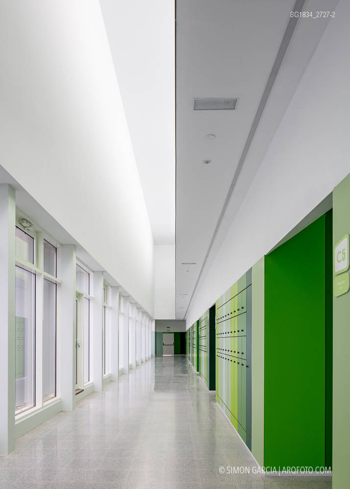 Fotografia de Arquitectura Colegio-Brains-Las-Palmas-Romera-Ruiz-13-SG1834_2727-2