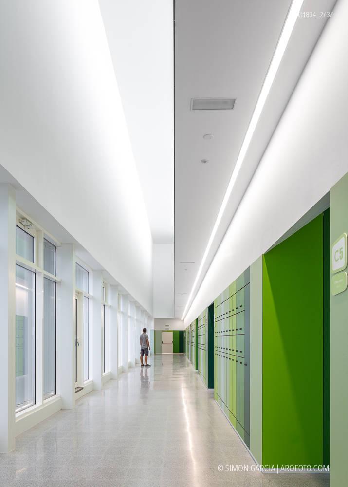 Fotografia de Arquitectura Colegio-Brains-Las-Palmas-Romera-Ruiz-14-SG1834_2737