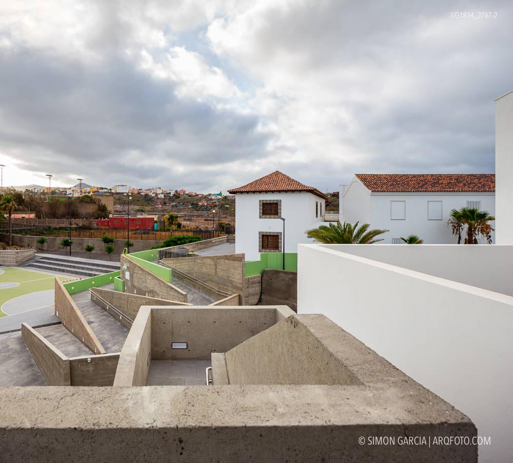 Fotografia de Arquitectura Colegio-Brains-Las-Palmas-Romera-Ruiz-21-SG1834_2787-2