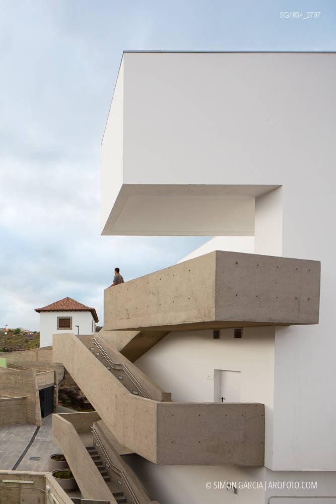 Fotografia de Arquitectura Colegio-Brains-Las-Palmas-Romera-Ruiz-22-SG1834_2797