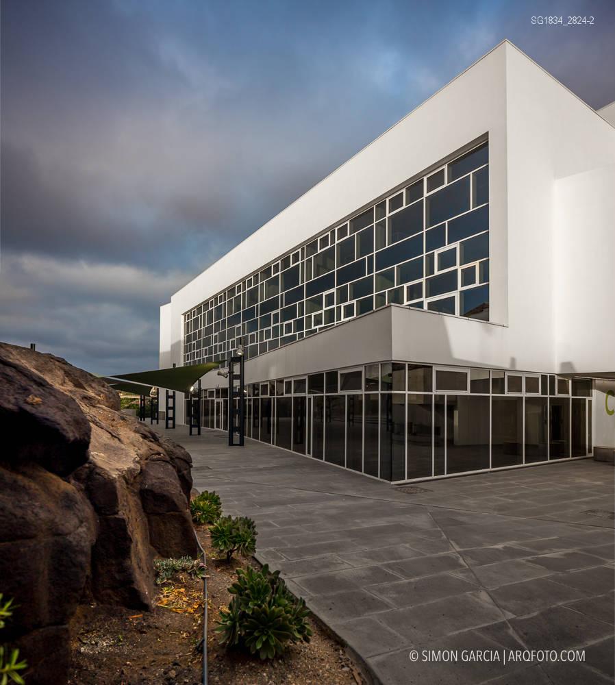 Fotografia de Arquitectura Colegio-Brains-Las-Palmas-Romera-Ruiz-24-SG1834_2824-2