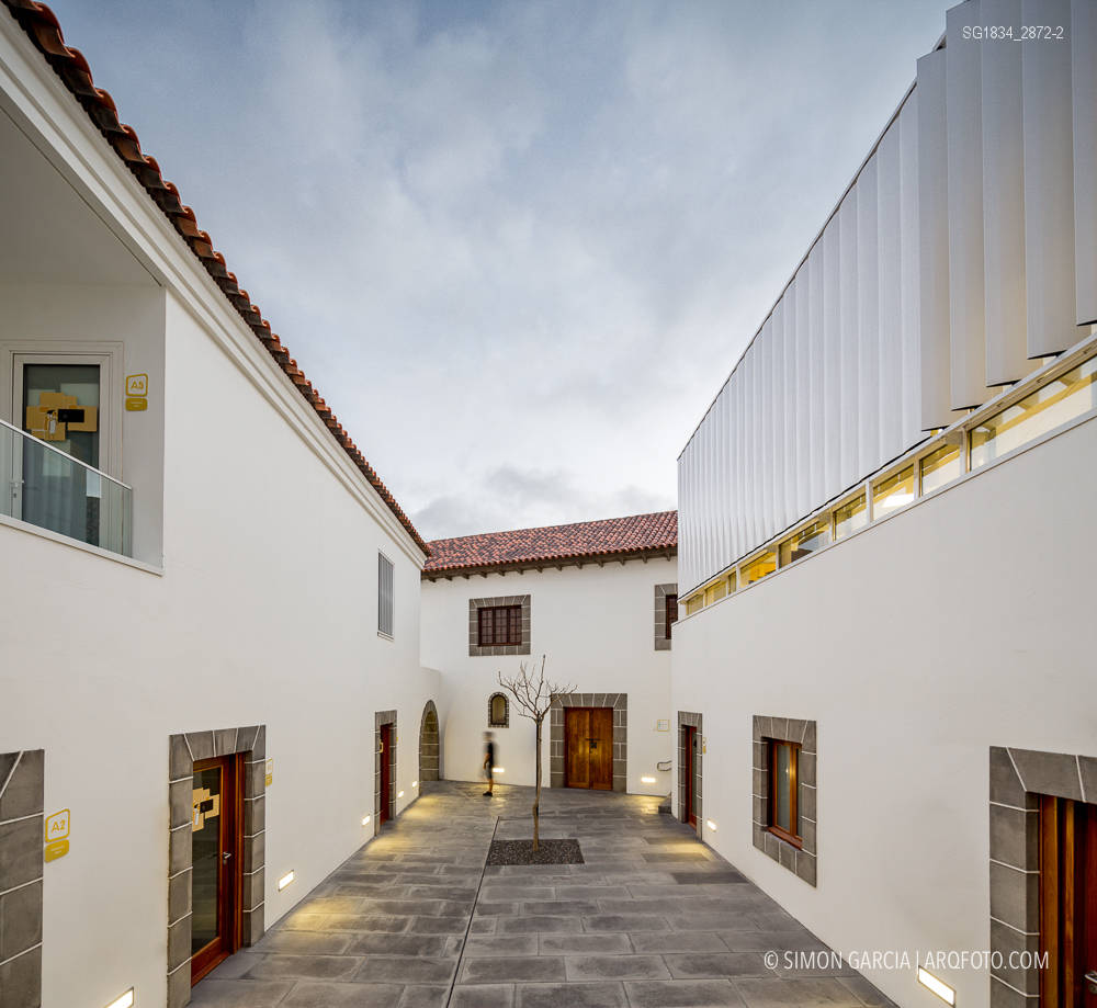 Fotografia de Arquitectura Colegio-Brains-Las-Palmas-Romera-Ruiz-26-SG1834_2872-2