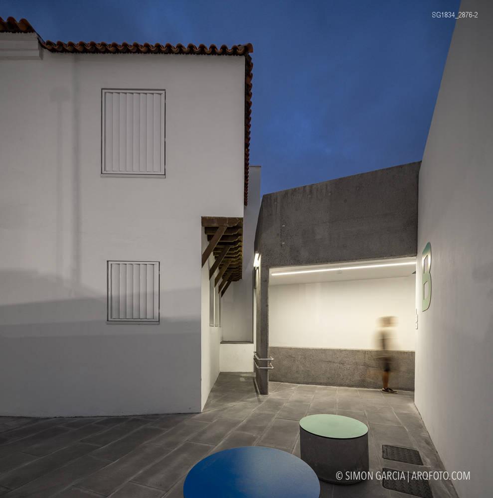 Fotografia de Arquitectura Colegio-Brains-Las-Palmas-Romera-Ruiz-27-SG1834_2876-2