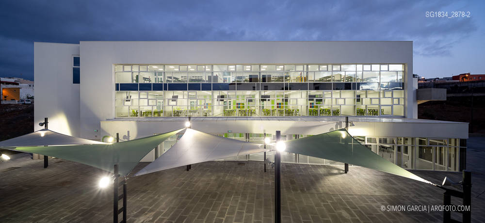 Fotografia de Arquitectura Colegio-Brains-Las-Palmas-Romera-Ruiz-28-SG1834_2878-2
