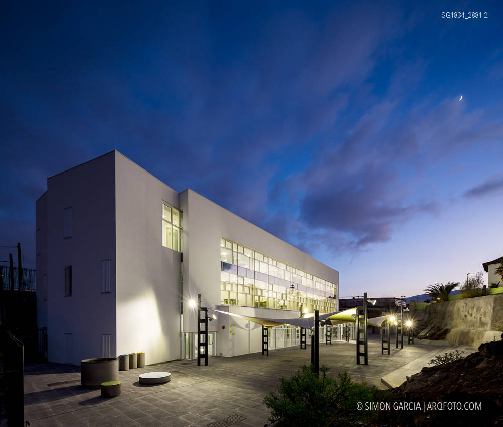 Fotografia de Arquitectura Colegio-Brains-Las-Palmas-Romera-Ruiz-29-SG1834_2881-2
