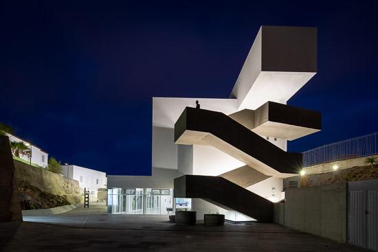 Fotografia de Arquitectura Colegio-Brains-Las-Palmas-Romera-Ruiz-31-SG1834_2907