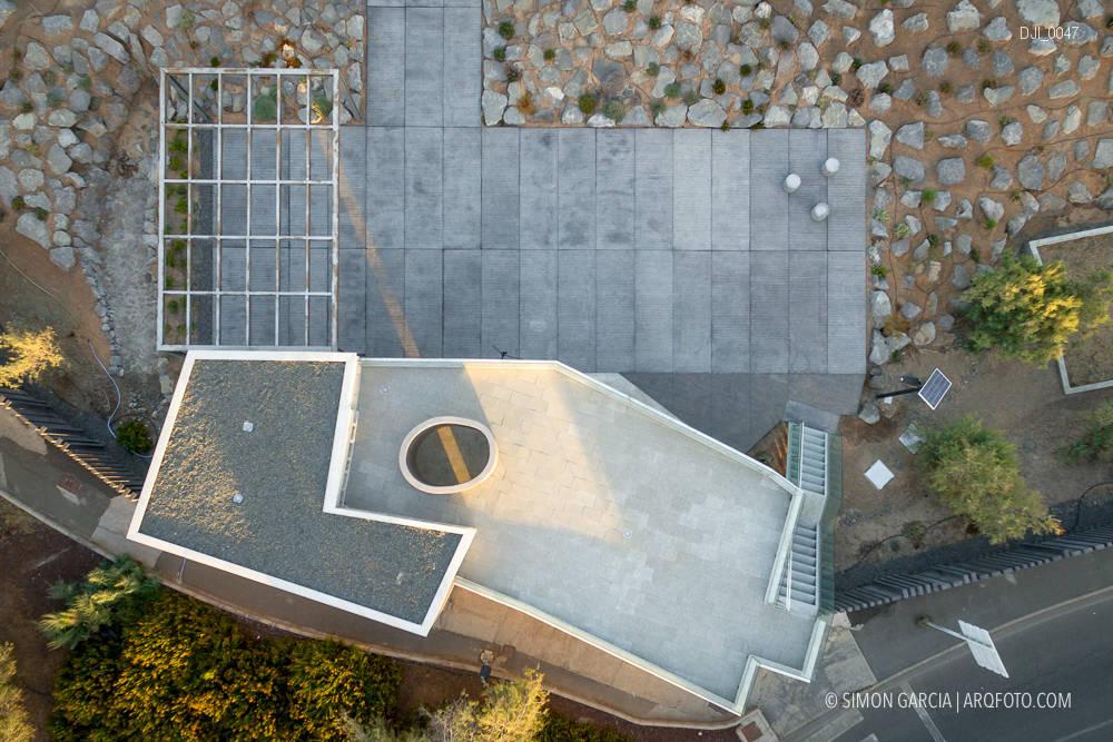 Fotografia de Arquitectura DJI_0047
