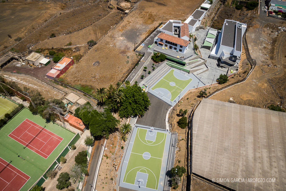 Fotografia de Arquitectura Dron-02-DJI_0003