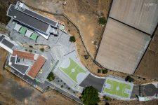 Fotografia de Arquitectura Dron-03-DJI_0007