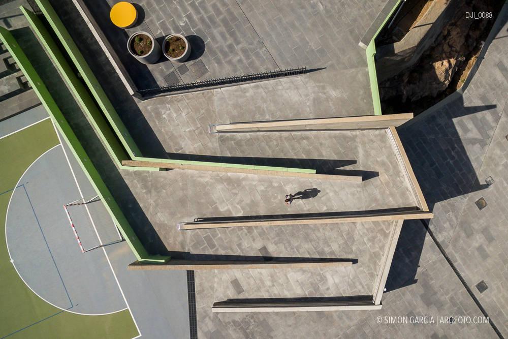 Fotografia de Arquitectura Dron-12-DJI_0088