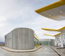 Fotografia de Arquitectura Estacion -Servicio-DISA-Bocabarranco-Gran-Canaria-Romera-Ruiz-03-SG1836_2987-2