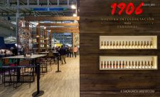Fotografia de Arquitectura Fira-Alimentaria-2018-02-SG1819_6891
