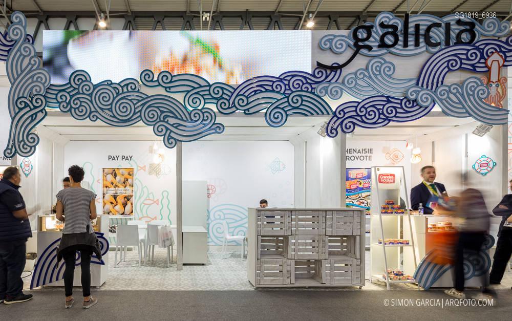 Fotografia de Arquitectura Fira-Alimentaria-2018-11-SG1819_6936