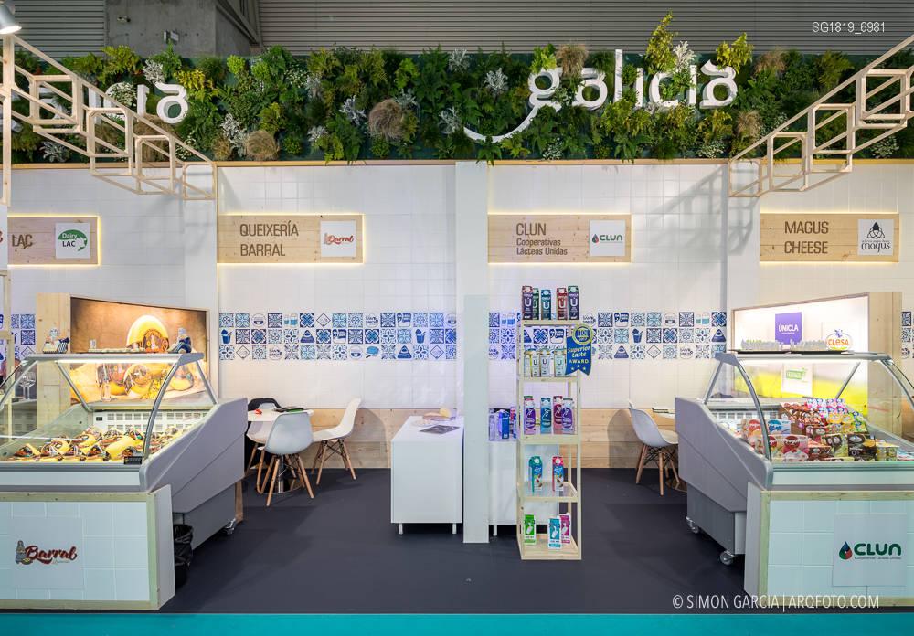 Fotografia de Arquitectura Fira-Alimentaria-2018-15-SG1819_6981