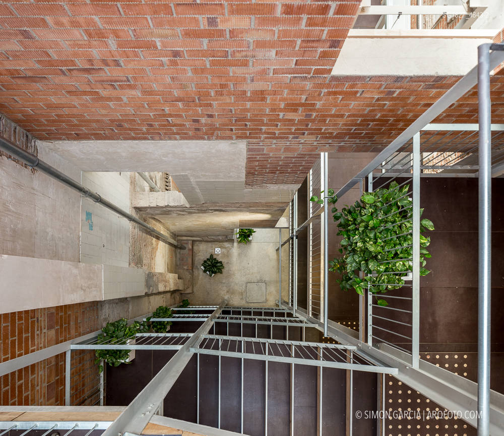 Fotografia de Arquitectura Lleialtat-Santsenca-08-SG1827_4643-2