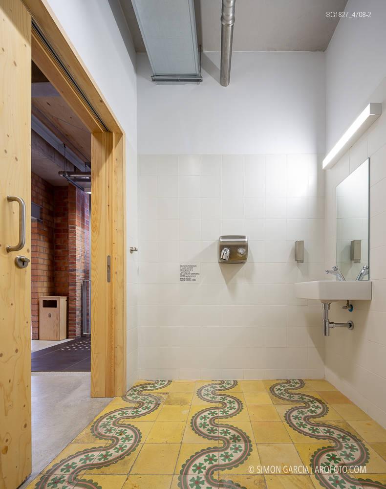 Fotografia de Arquitectura Lleialtat-Santsenca-13-SG1827_4708-2