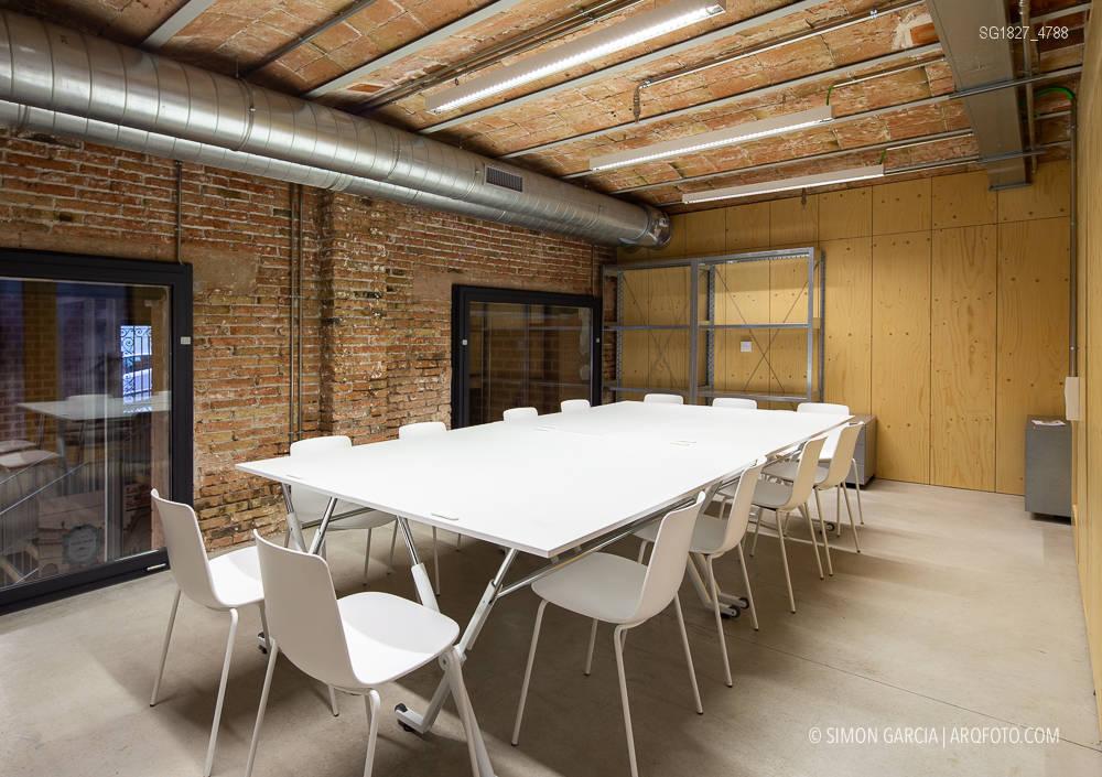 Fotografia de Arquitectura Lleialtat-Santsenca-18-SG1827_4788