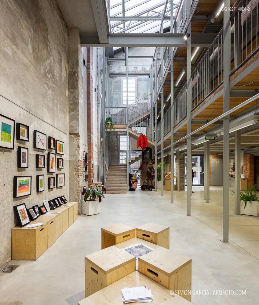 Fotografia de Arquitectura Lleialtat-Santsenca-24-SG1827_4828-2