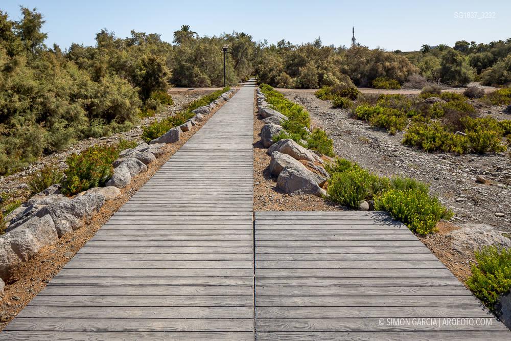 Fotografia de Arquitectura Parque-Tony-Gallardo-Romera-Ruiz-03-SG1837_3232