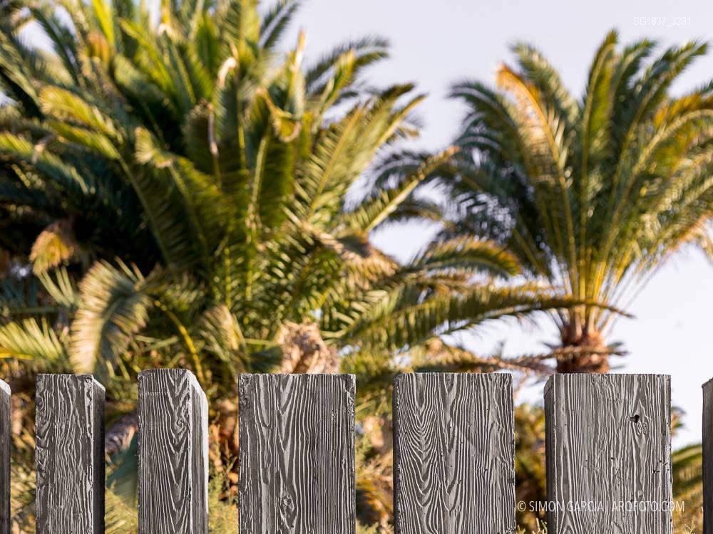 Fotografia de Arquitectura Parque-Tony-Gallardo-Romera-Ruiz-07-SG1837_3291