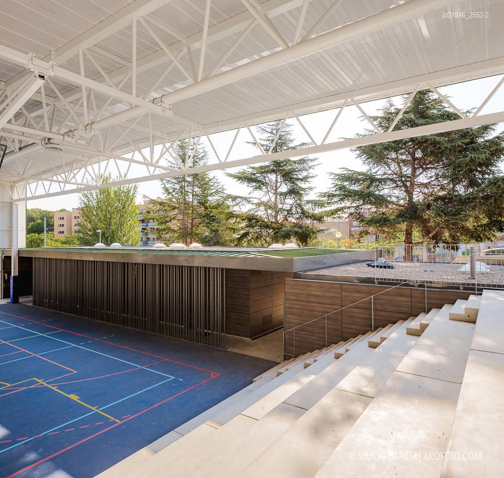 Fotografia de Arquitectura Pavello-Marceli-Moragas-Gava-AMB-03-SG1846_2552-2