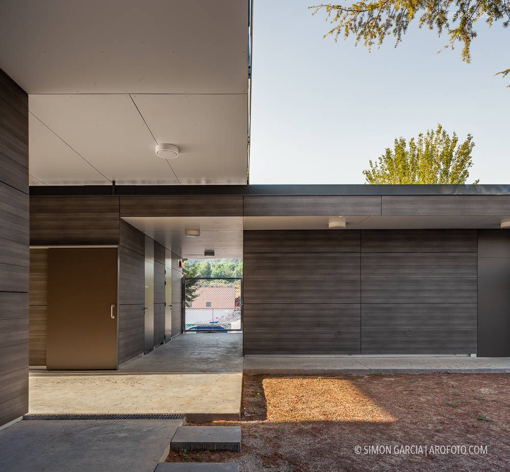 Fotografia de Arquitectura Pavello-Marceli-Moragas-Gava-AMB-05-SG1846_2375-2