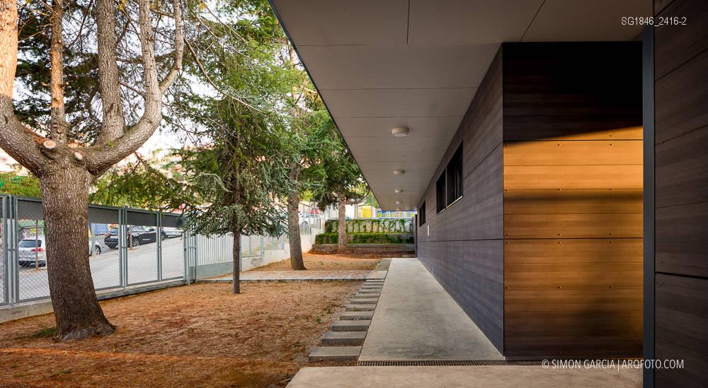 Fotografia de Arquitectura Pavello-Marceli-Moragas-Gava-AMB-06-SG1846_2416-2