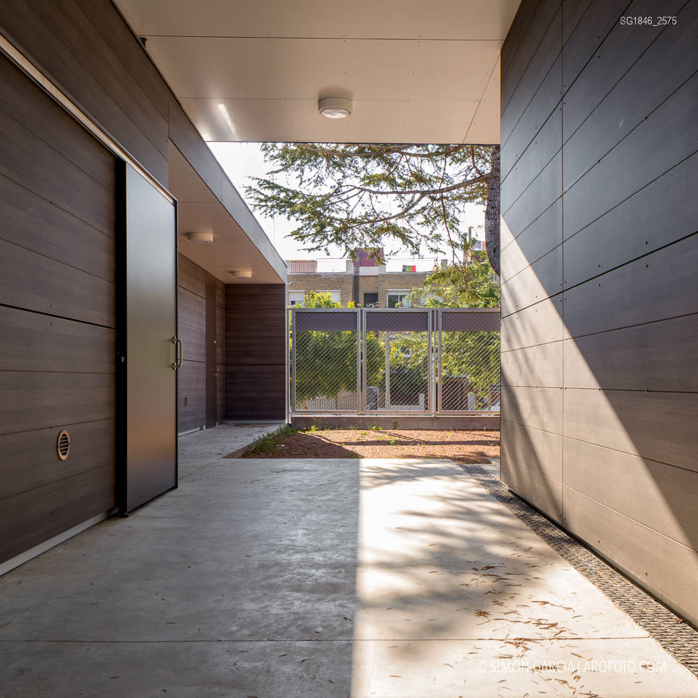 Fotografia de Arquitectura Pavello-Marceli-Moragas-Gava-AMB-07-SG1846_2575