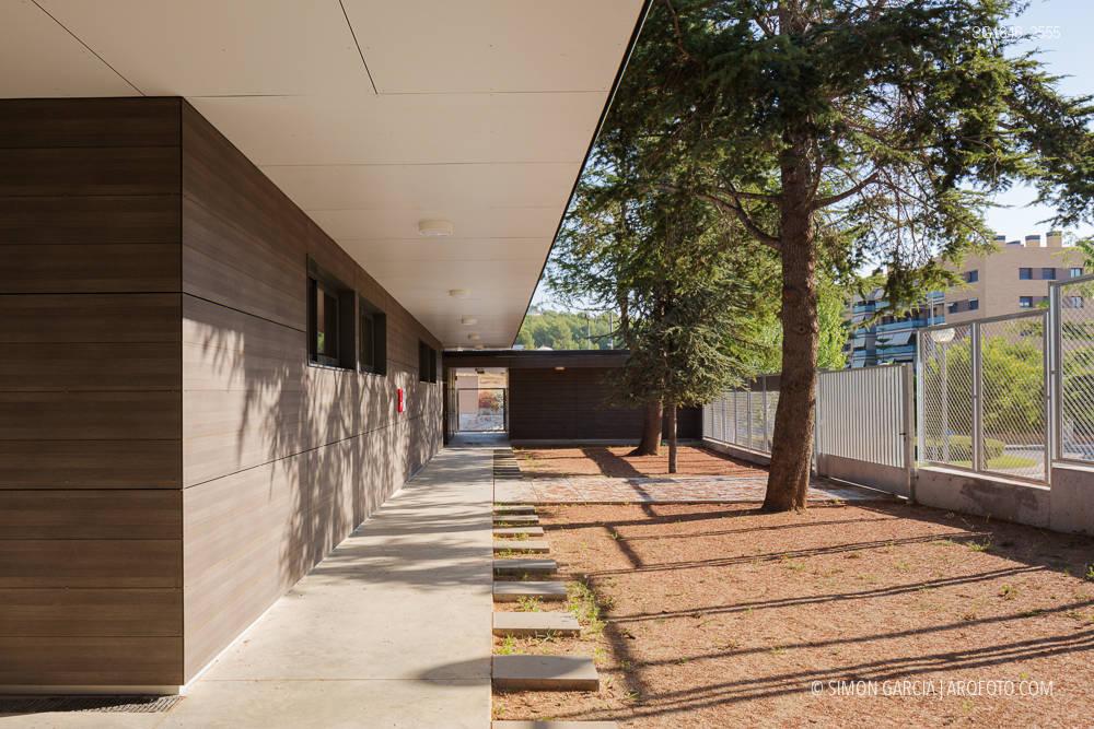 Fotografia de Arquitectura Pavello-Marceli-Moragas-Gava-AMB-08-SG1846_2555