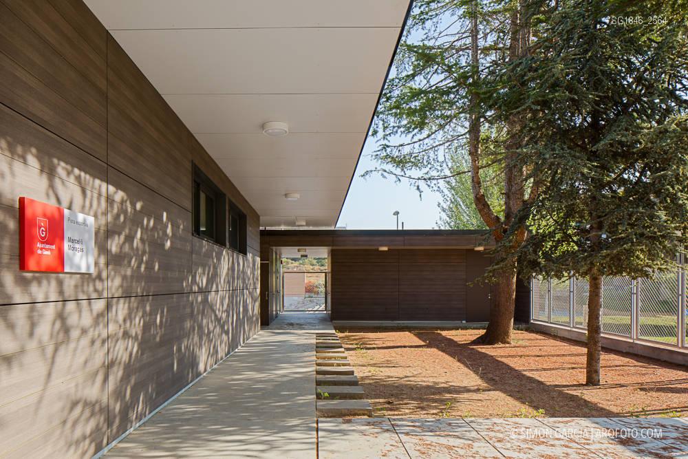 Fotografia de Arquitectura Pavello-Marceli-Moragas-Gava-AMB-09-SG1846_2564