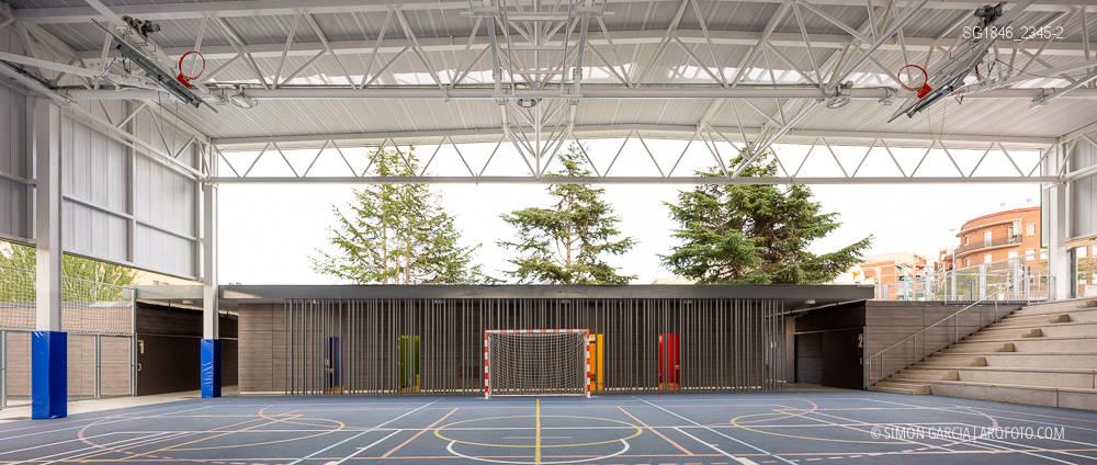 Fotografia de Arquitectura Pavello-Marceli-Moragas-Gava-AMB-10-SG1846_2345-2