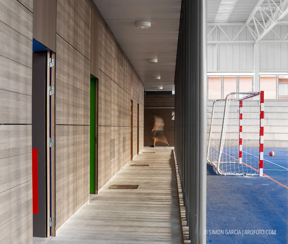 Fotografia de Arquitectura Pavello-Marceli-Moragas-Gava-AMB-11-SG1846_2393