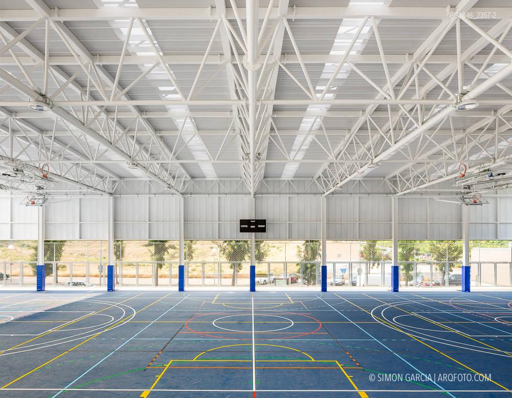 Fotografia de Arquitectura Pavello-Marceli-Moragas-Gava-AMB-12-SG1846_2357-2