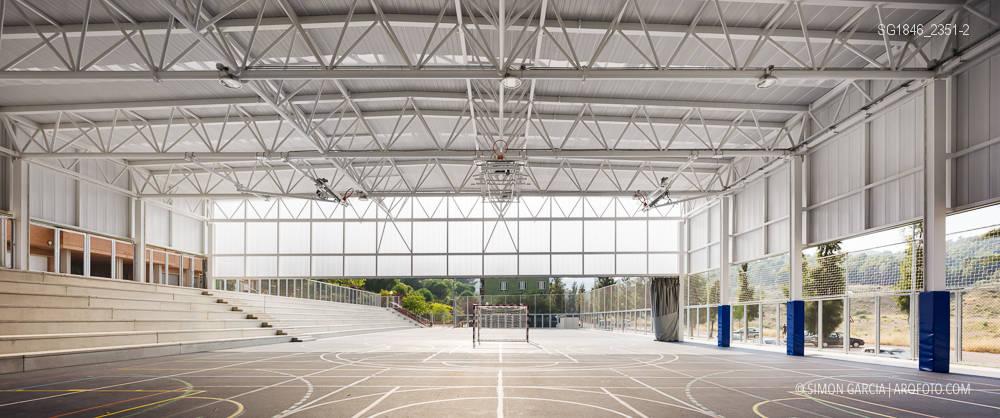 Fotografia de Arquitectura Pavello-Marceli-Moragas-Gava-AMB-13-SG1846_2351-2