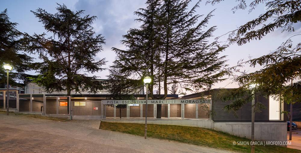 Fotografia de Arquitectura Pavello-Marceli-Moragas-Gava-AMB-14-SG1846_2485-2