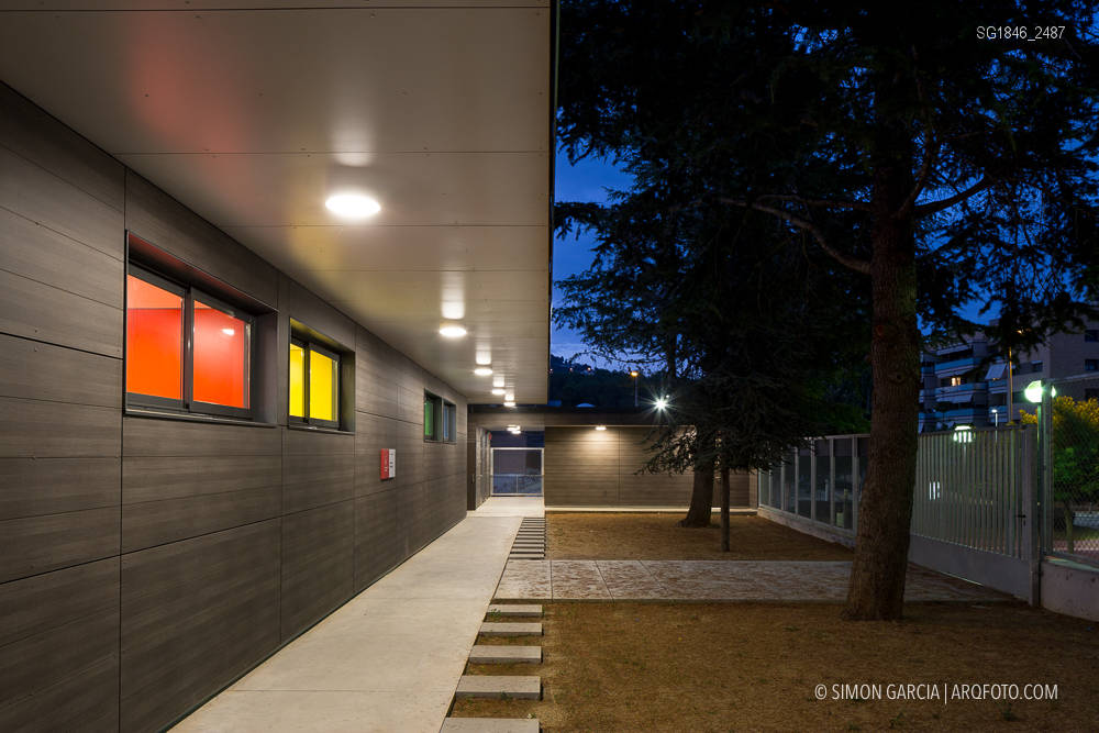 Fotografia de Arquitectura Pavello-Marceli-Moragas-Gava-AMB-16-SG1846_2487