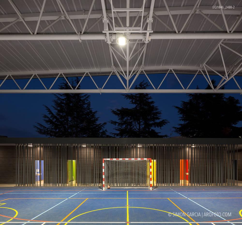 Fotografia de Arquitectura Pavello-Marceli-Moragas-Gava-AMB-17-SG1846_2488-2