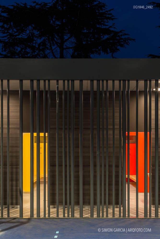 Fotografia de Arquitectura Pavello-Marceli-Moragas-Gava-AMB-18-SG1846_2492