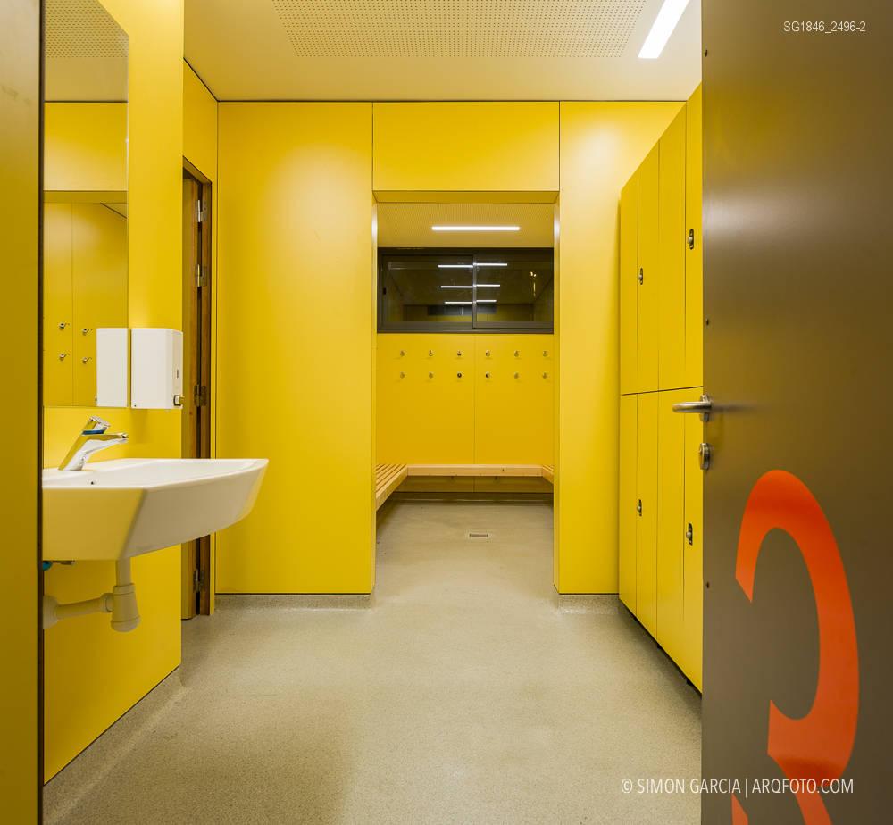 Fotografia de Arquitectura Pavello-Marceli-Moragas-Gava-AMB-19-SG1846_2496-2