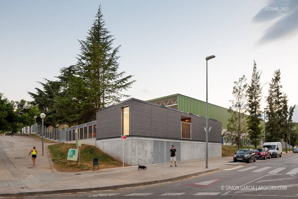 Fotografia de Arquitectura Pavello-Marceli-Moragas-Gava-AMB-20-SG1846_2471